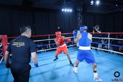 Fight-0531.jpg