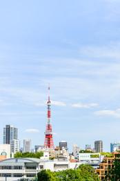 tokyo (15).jpg
