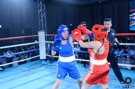 Fight-0032.jpg