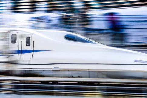Shinkansen-008.jpg