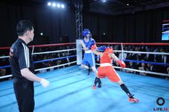 Fight-1130.jpg