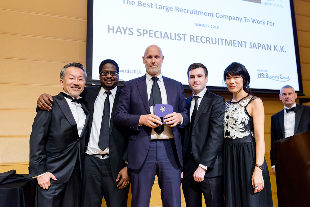 Matt Nicholls of RGF Professional Recruitment Japan: Business Leader of the Year AWARDS JULY 2018  The 2018 Recruitment International Awards Celebrating the industry in Japan  By  Megan Casson https://bccjacumen.com/2018-recruitment-international-awards/  British Chamber of Commerce in Japan 在日英国商業会議所 https://www.bccjapan.com/
