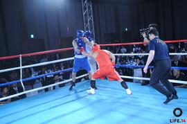 Fight-0871.jpg