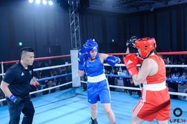 Fight-0039.jpg