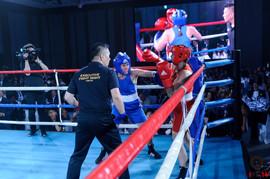Fight-0048.jpg