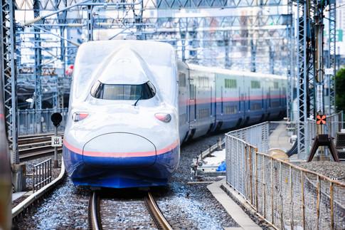 Shinkansen-024.jpg