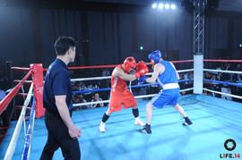 Fight-0868.jpg
