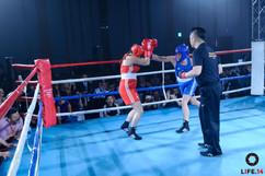 Fight-0040.jpg