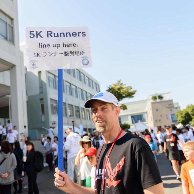 2-Run_003