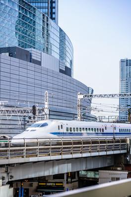 Shinkansen-012.jpg