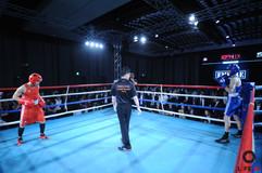 Fight-1127.jpg