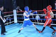 Fight-1139.jpg