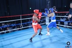 Fight-0517.jpg