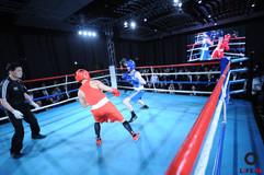 Fight-1154.jpg