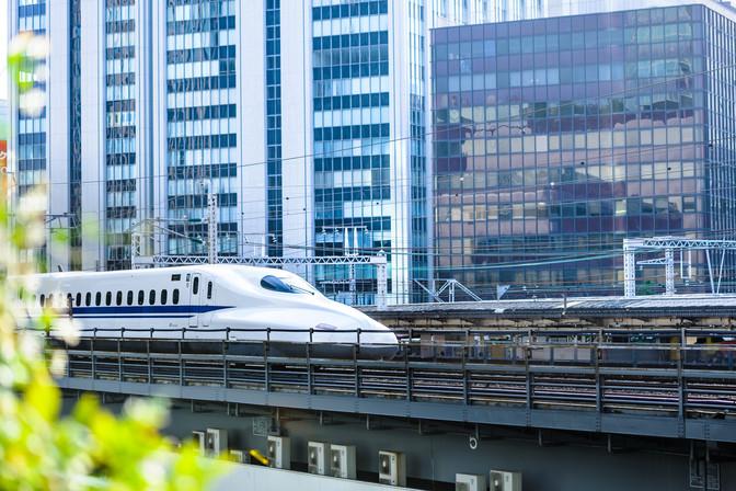 Shinkansen-004.jpg