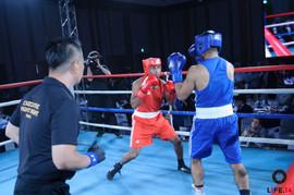 Fight-0519.jpg