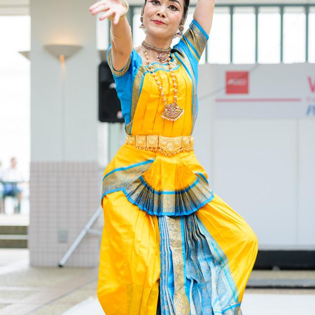 8-Dance_019