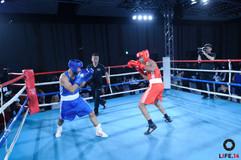 Fight-0525.jpg
