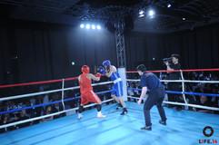 Fight-0863.jpg