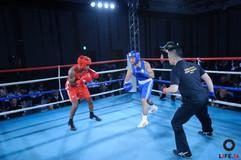 Fight-0530.jpg