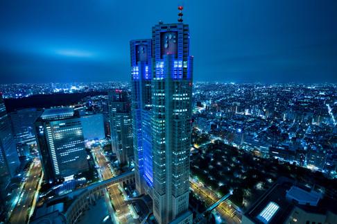 tokyo (4).jpg