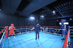 Fight-0848.jpg