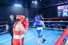 Fight-0050.jpg