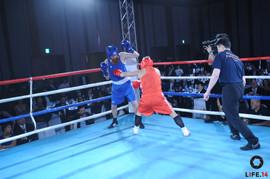 Fight-0870.jpg