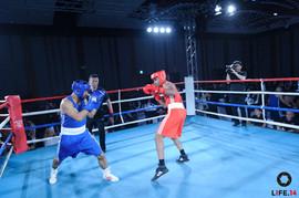 Fight-0524.jpg
