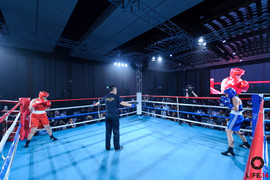 Fight-0025.jpg