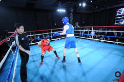 Fight-1156.jpg