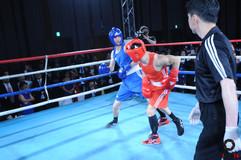 Fight-1138.jpg