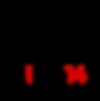 LIFE.14-logo.png