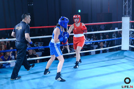 Fight-0046.jpg