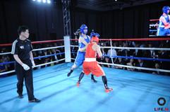 Fight-1151.jpg