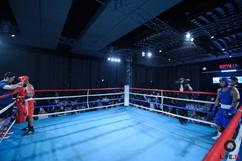 Fight-0512.jpg