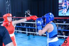 Fight-0028.jpg