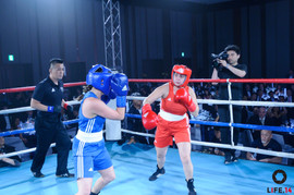Fight-0030.jpg