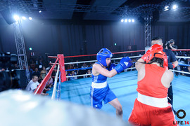 Fight-0041.jpg