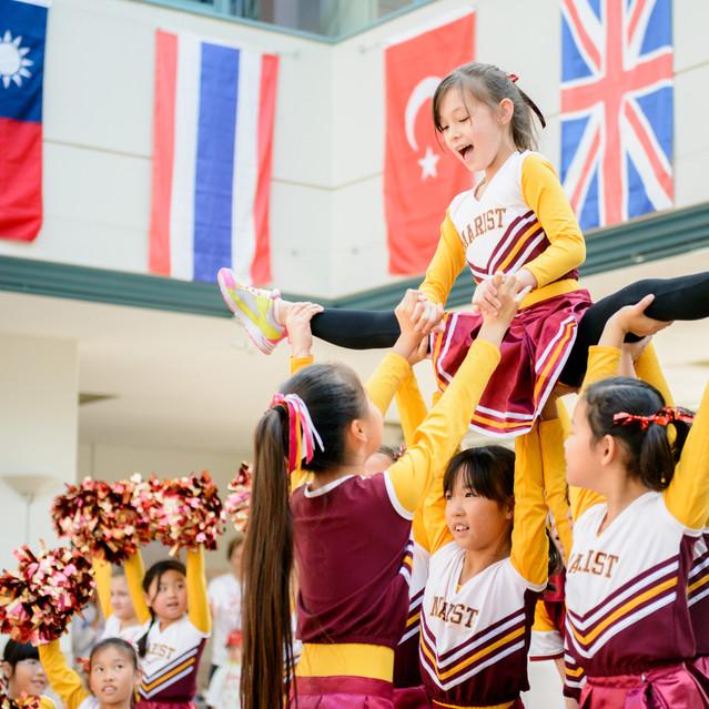 5-Cheerleaders-Kids_032