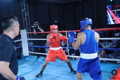 Fight-0520.jpg
