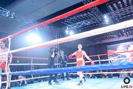 Fight-0015.jpg