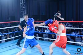 Fight-0031.jpg