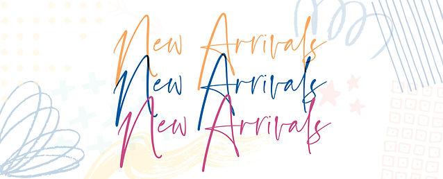New-arrivals-cover-website.jpg