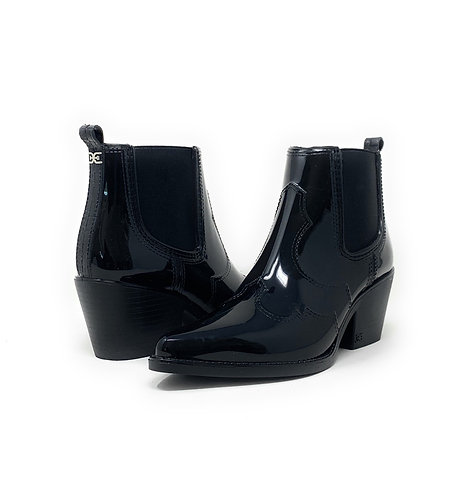 SAM EDELMAN | WIN2 | BLACK