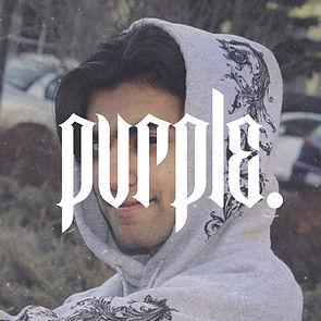 PVRPLE.