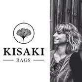 Über mein Label KISAKI