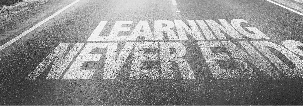 lernberatung lebenslanges lernen