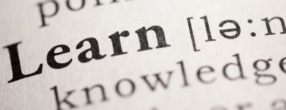 Was ist lernen