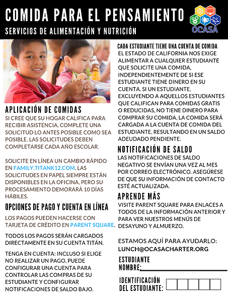OCASASpanish_MealProgram19_Back.png.png